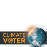 Climate Voter