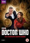 200px-Doctor_Who_Series_8_boxset